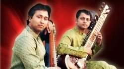 Debapriya & Samanwaya