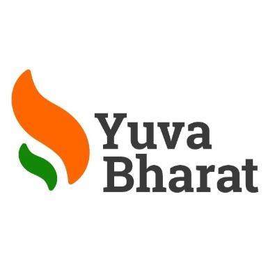 Nada India @YuvaBharat