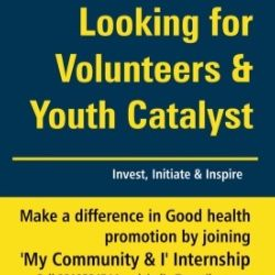 Youth for Wellbeing