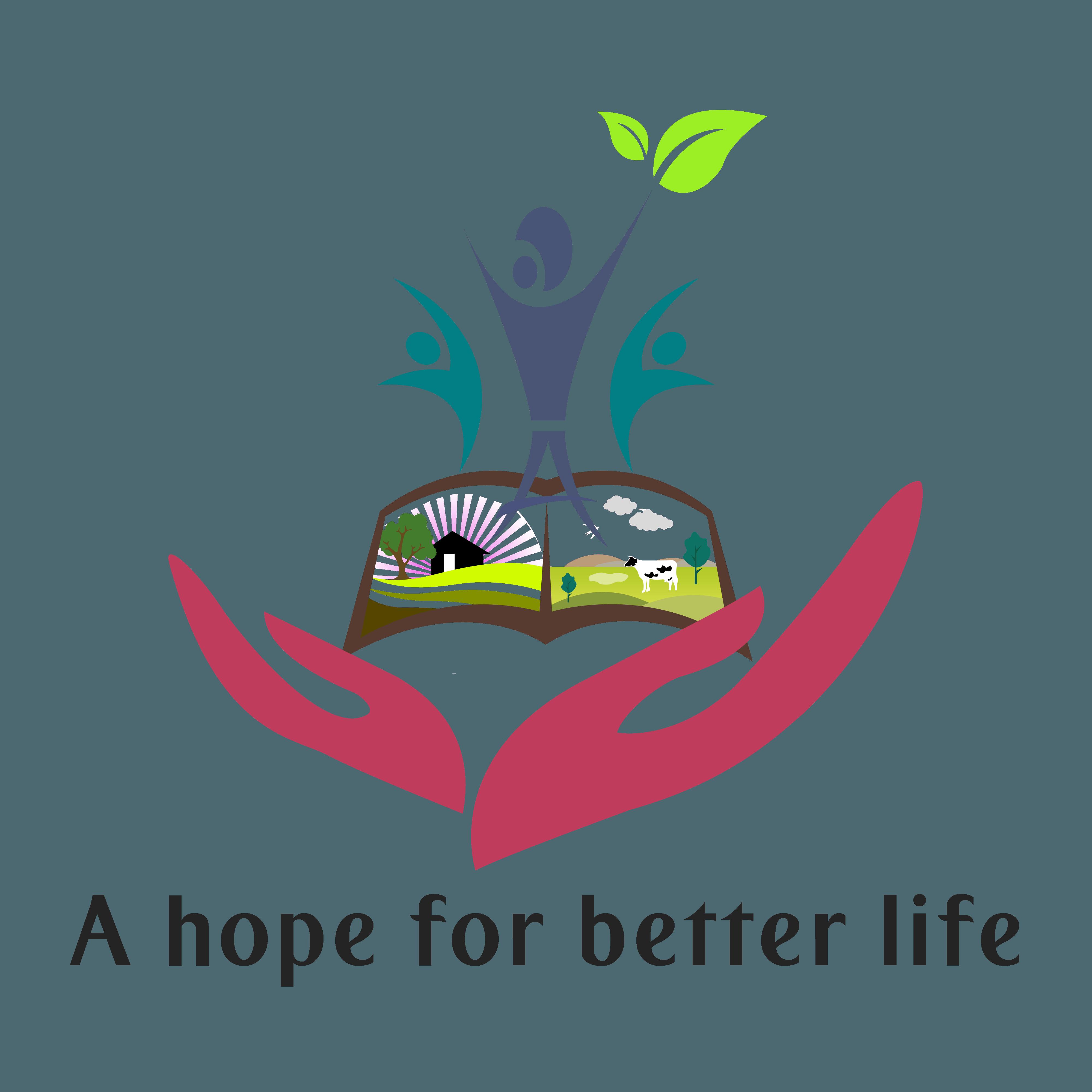 Adarsh Shiksha Samiti- NGO in Udaipur, Rajasthan