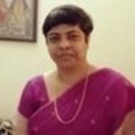 Preethi Dayanand