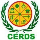 CERDS