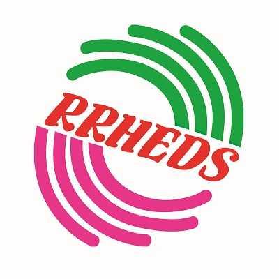 RRHEDS