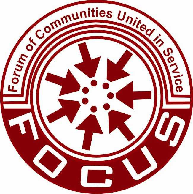 Forum of Communities United in Service (FOCUS)