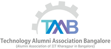 Technology Alumni Association Bangalore