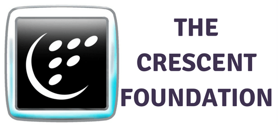 The Crescent Foundation Nanded