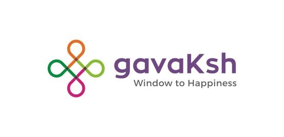 GavaKsh - Window to Happiness