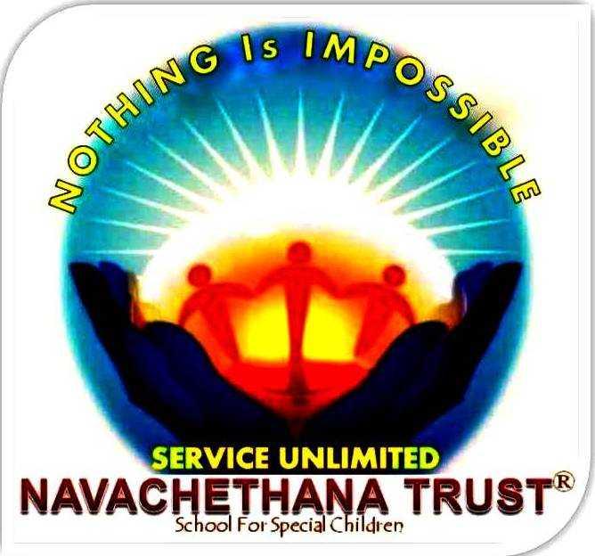 Navachethana Trust