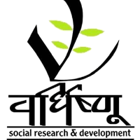 Vardhishnu Social Research & Development