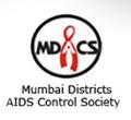 MDACS