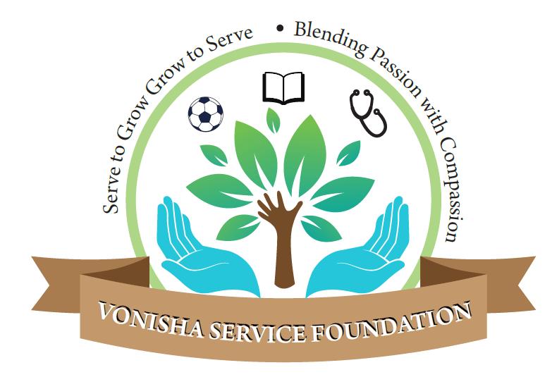 Vonisha Service Foundation