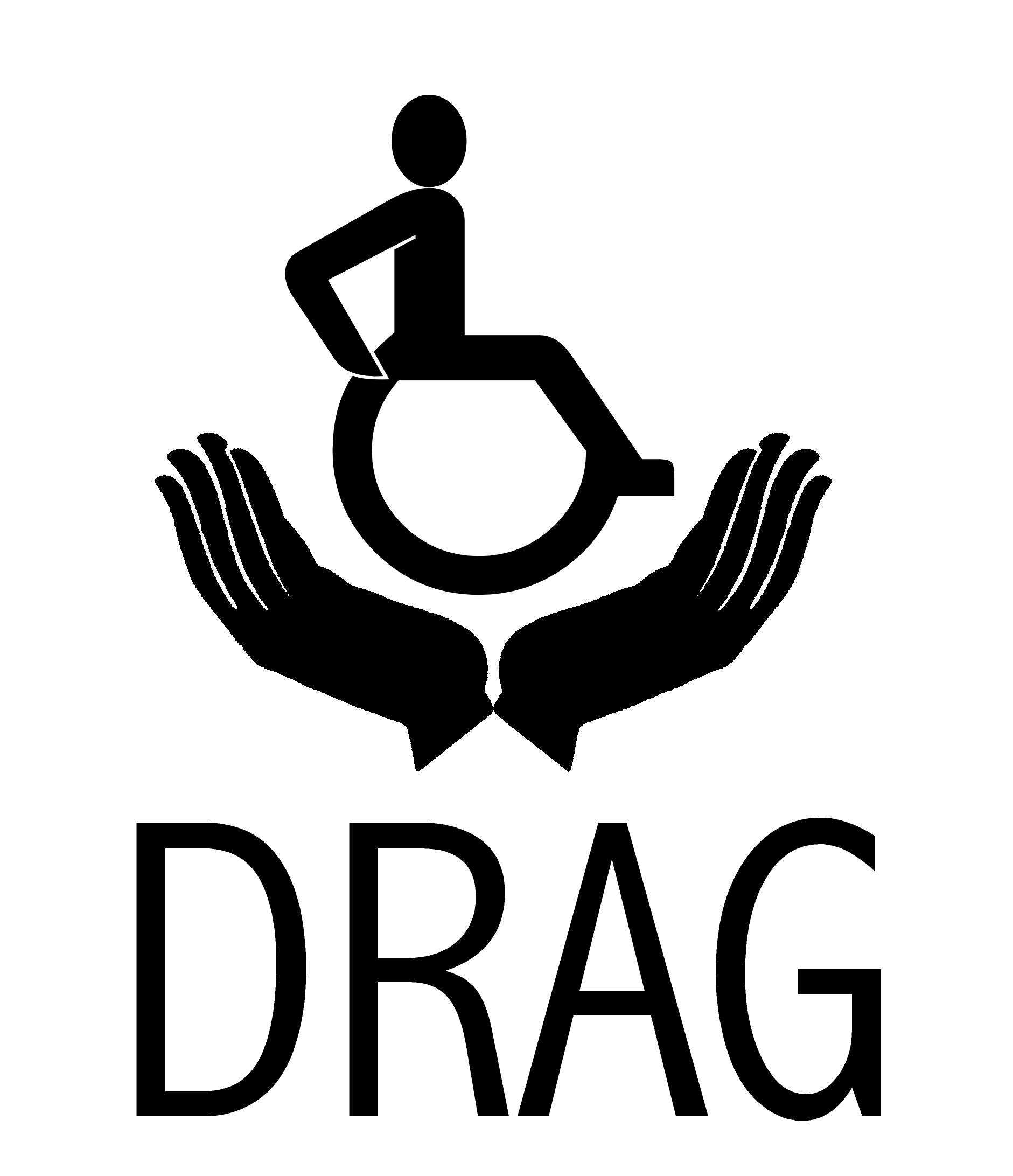 DISABILITY RIGHTS ASSOCIATION OF GOA