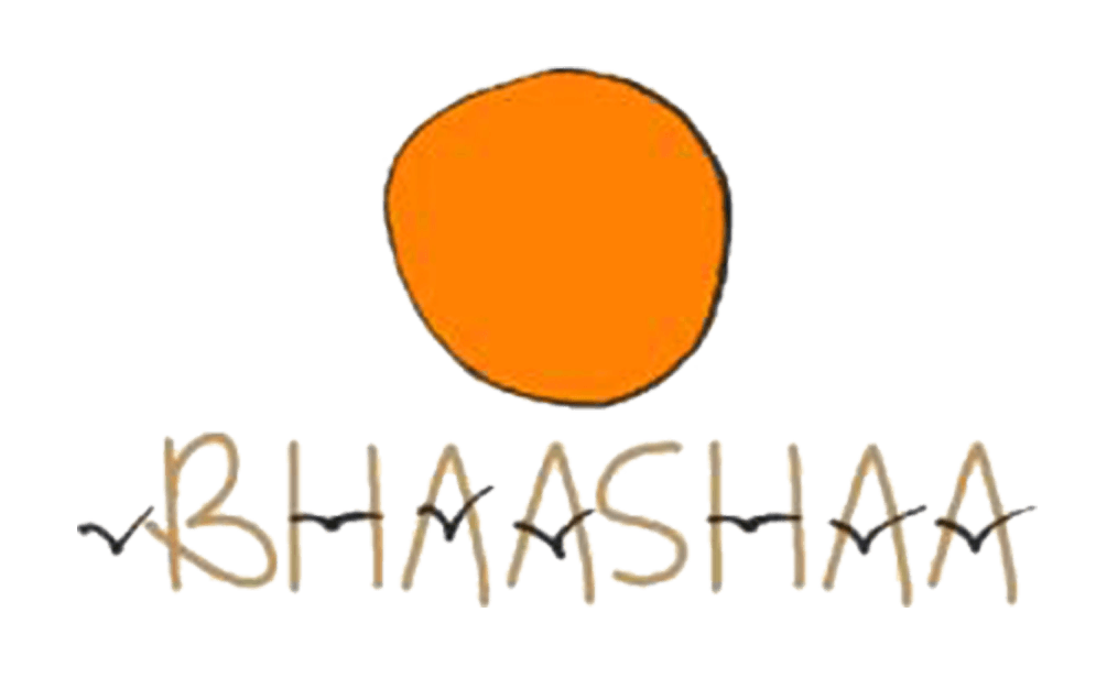 Bhaashaa Foundation