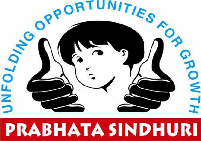 Prabhata Sindhuri Educational Society