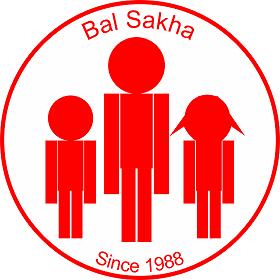 Bal Sakha