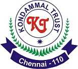 Kondammal Trust