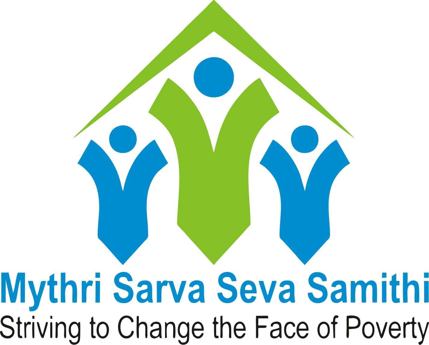 MYTHRI SARVA SEVA SAMITHI