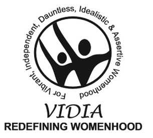 Vidia Foundation