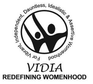 Vidia Foundation