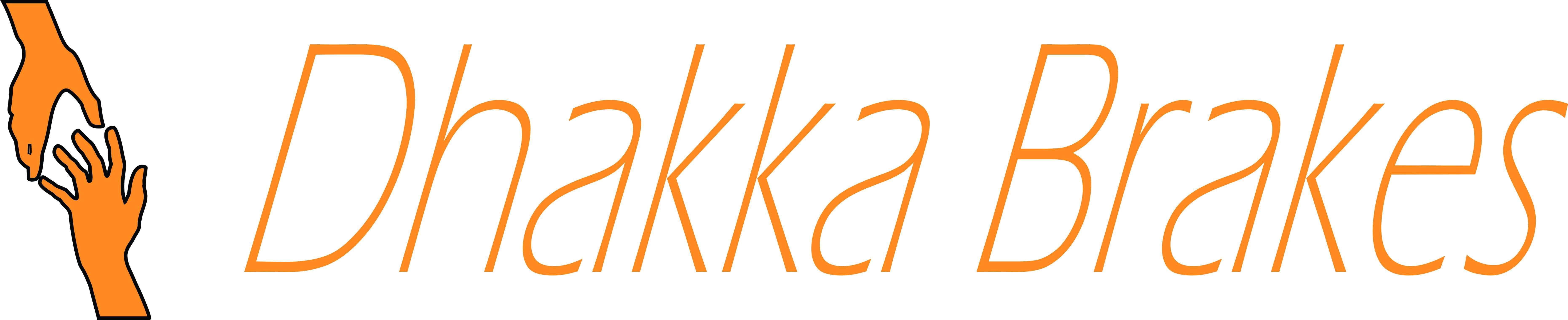 Dhakka Brakes