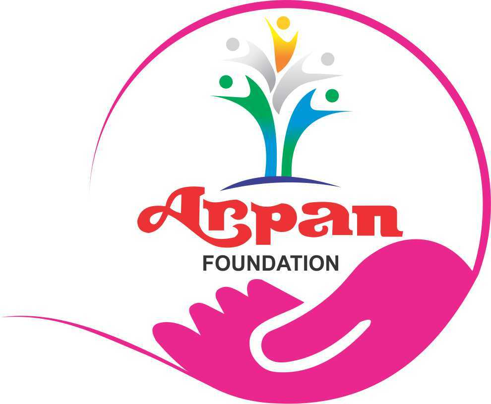 Arpan Foundation