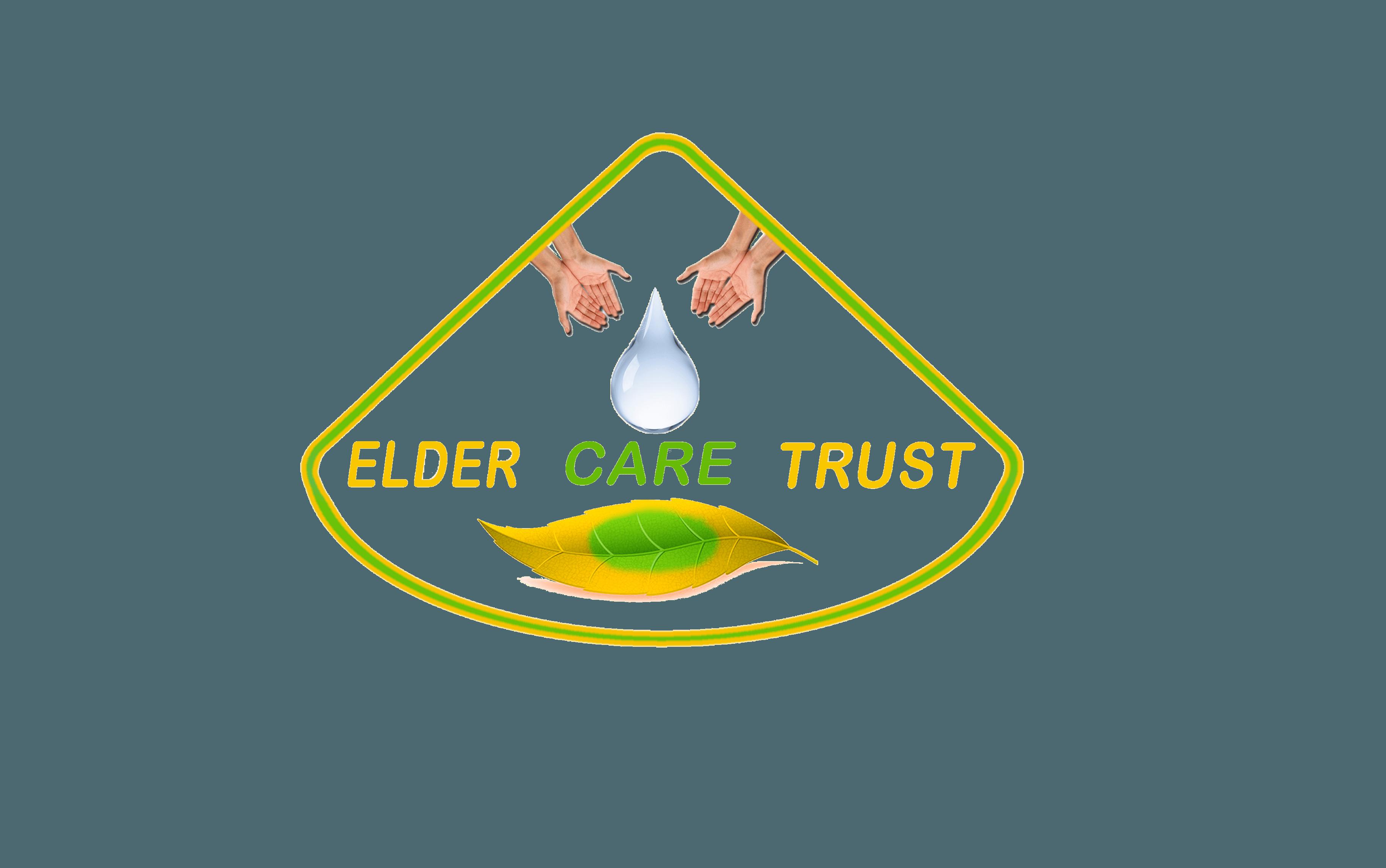 Elder Care Trust