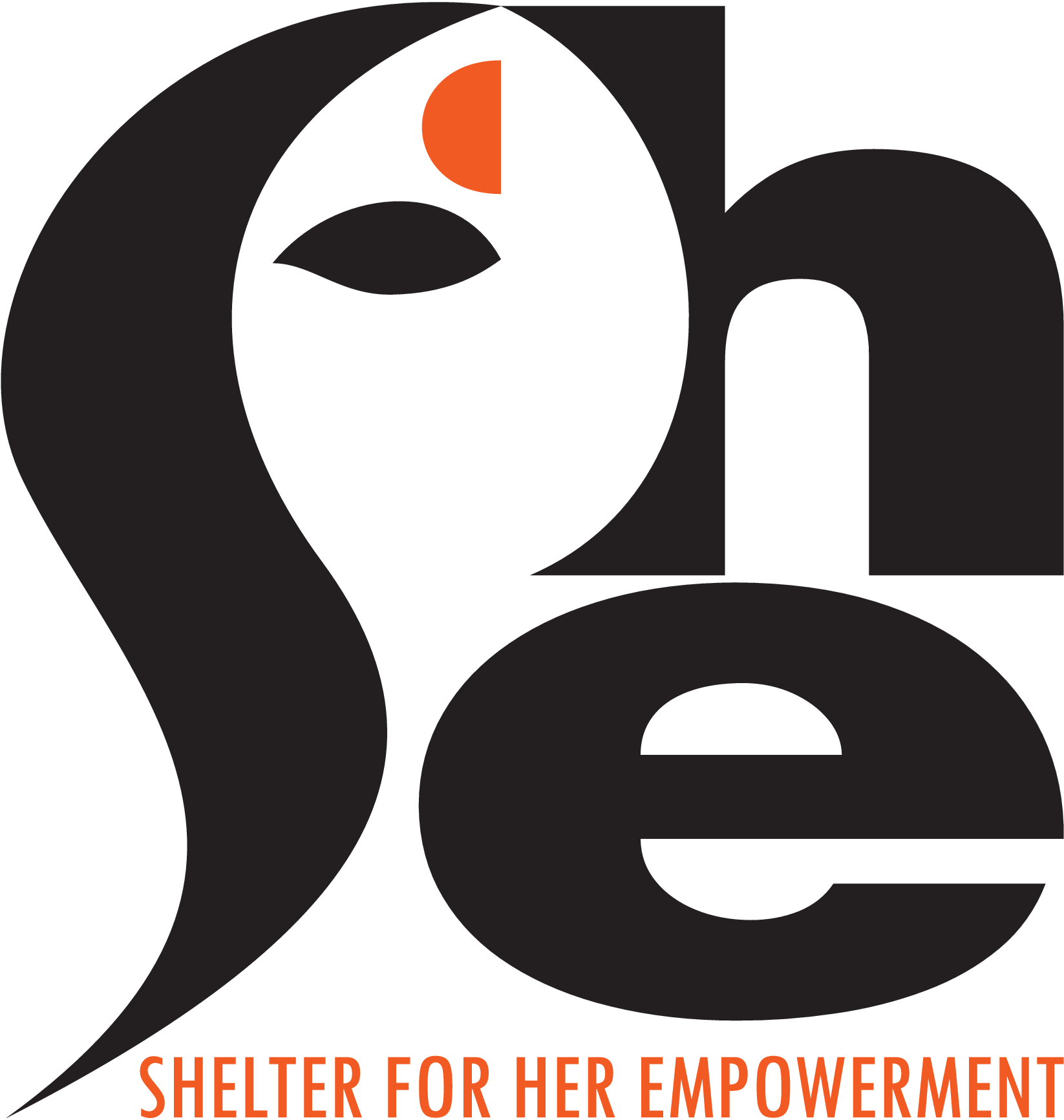 Shelter for Her Empowerment (SHE)