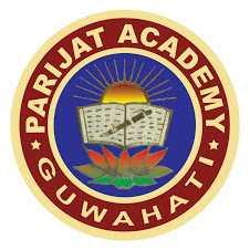 Parijat Academy