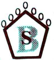 Saraswati Sevabhavi Sanstha