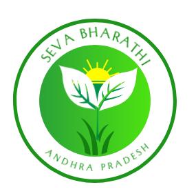Seva Bharathi
