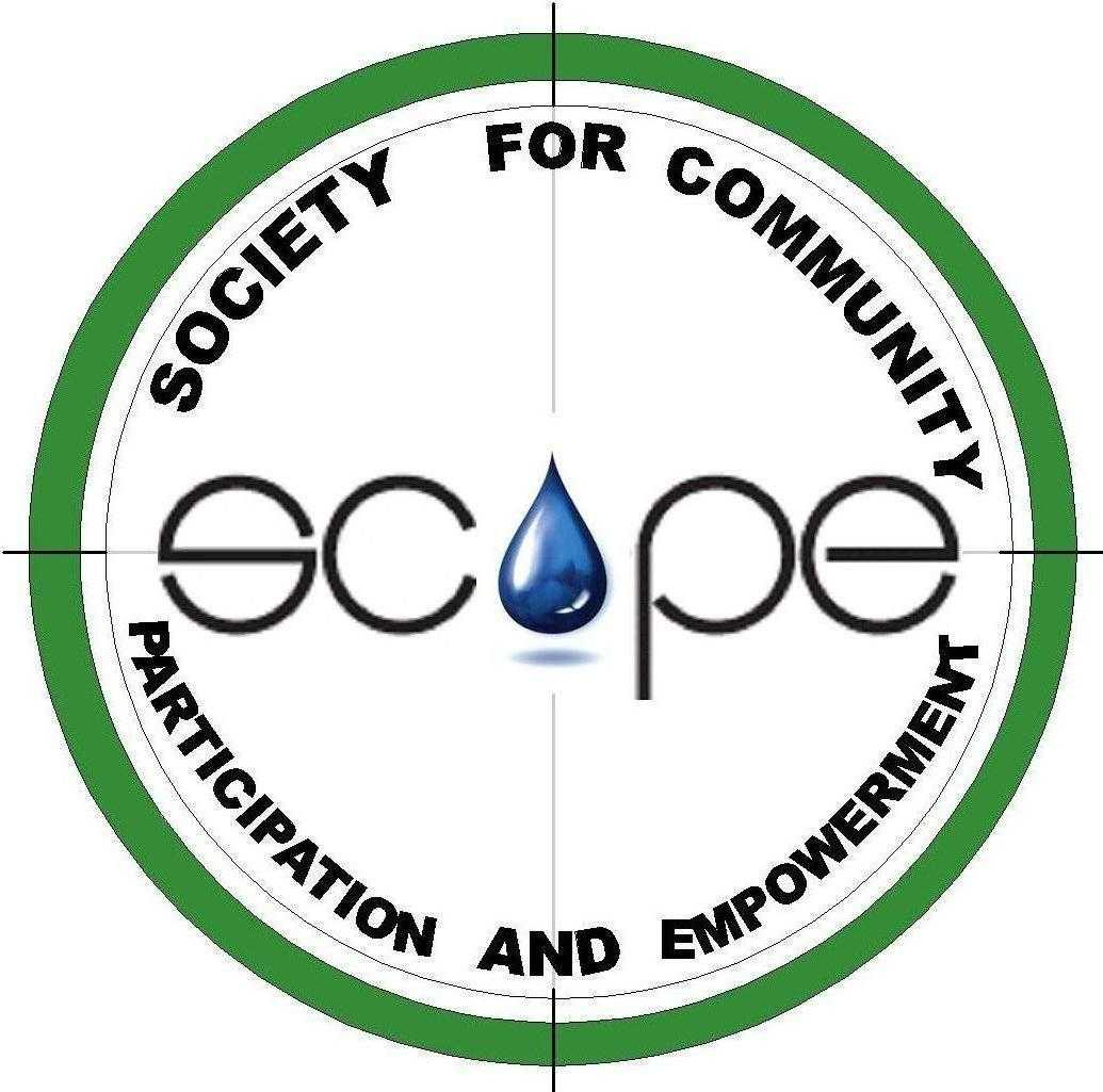 Society for Community Participation and Empowerment