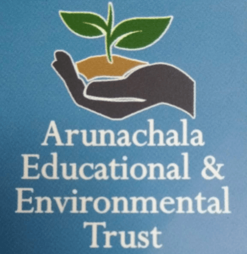 Arunachala Educational & Environmental Trust