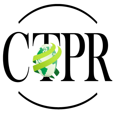 Centre for Tribal Policy Research (CTPR)