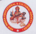 New Indian Educational & Cultural Society