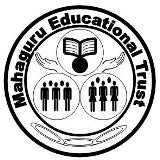 Mahaguru Educational Trust