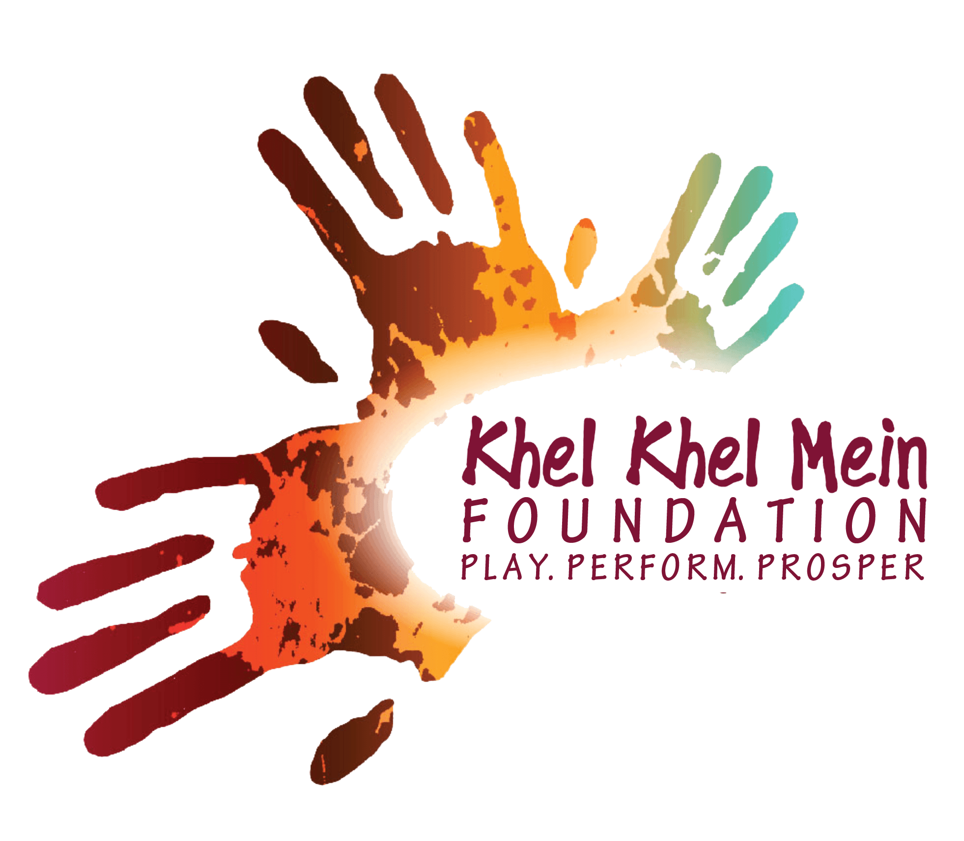 Khel Khel Mein Foundation