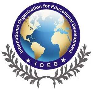 International Organization for Educational Development