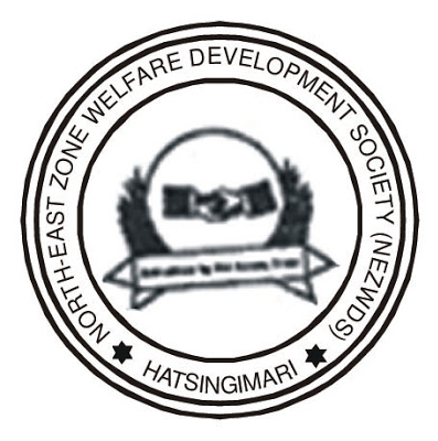 North-East Zone Welfare Development Society