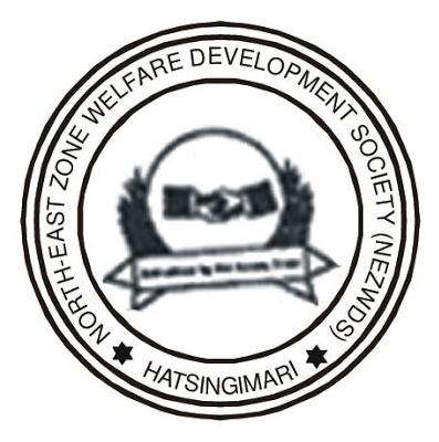 North-East Zone Welfare Development Society