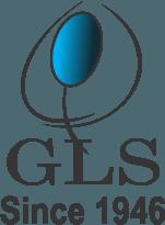 GOSPEL LITERATURE SERVICE
