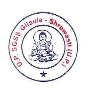 Shrawasti Gramodyog Sewa Sansthan