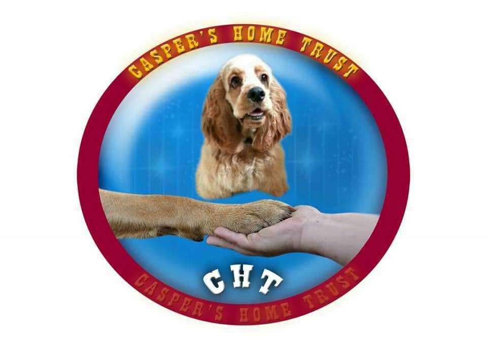Casper's Home Trust
