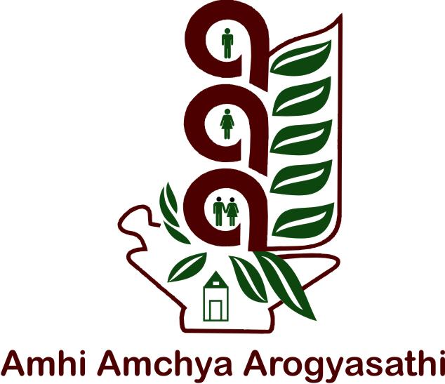 AMHI AMCHYA AROGYASATHI
