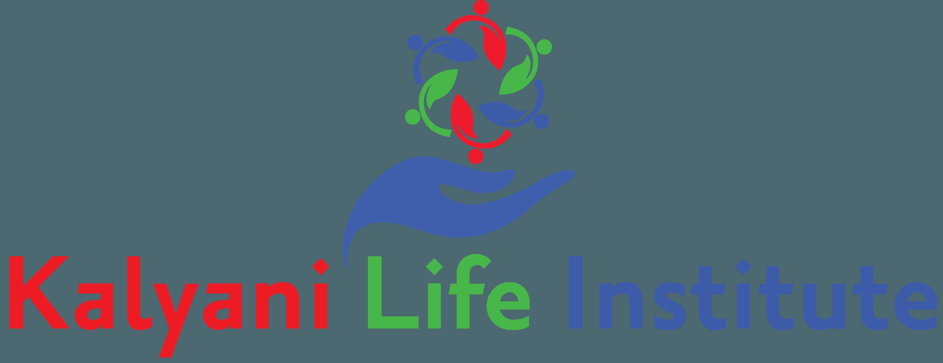 Kalyani Life Institute