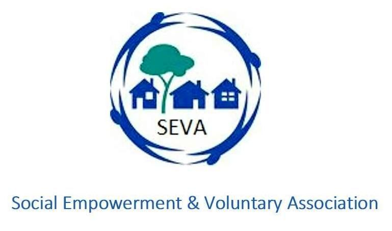 Social Empowerment and Voluntary Association