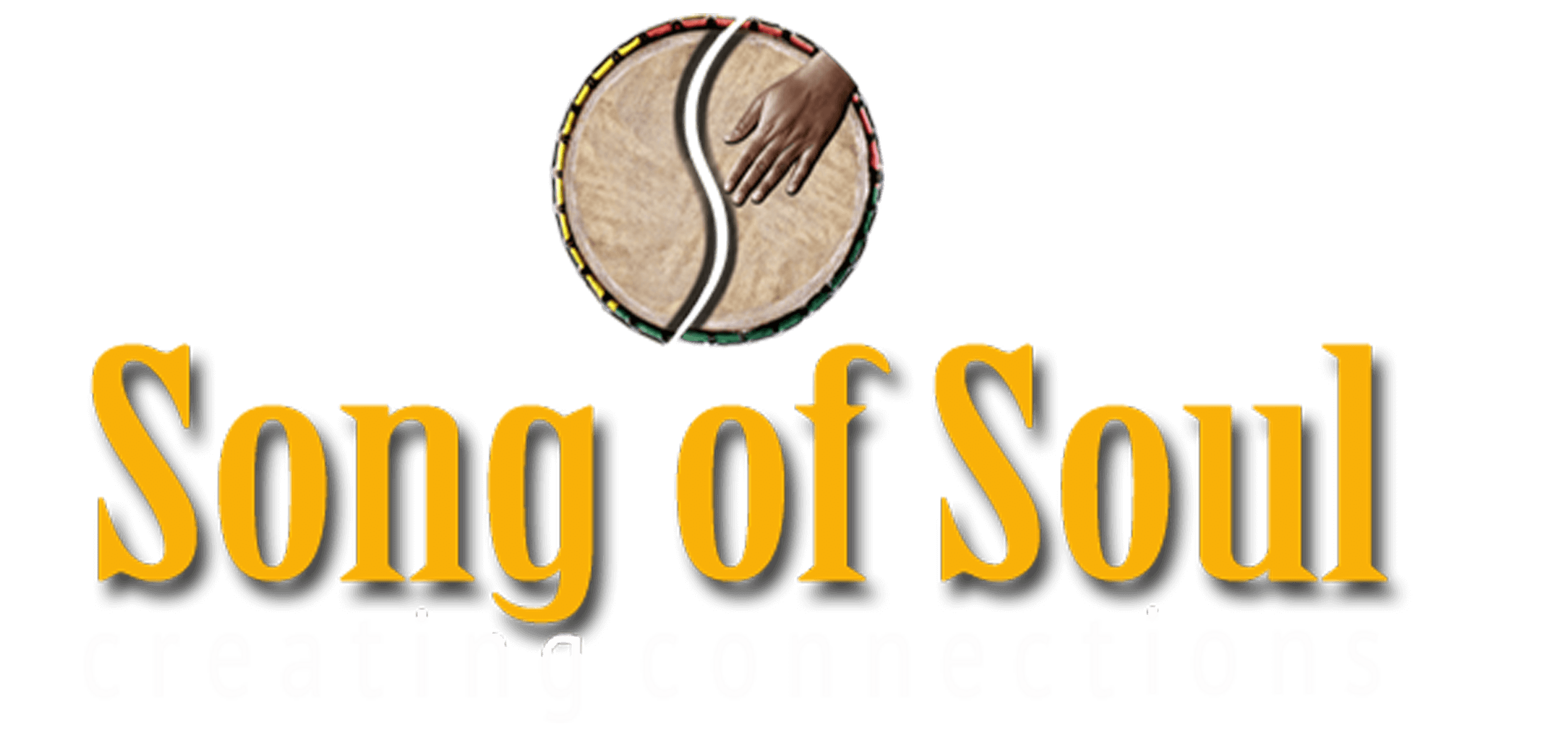 Song of Soul