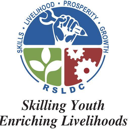 Rajasthan Skill and Livelihoods Development Corporation