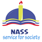 Nagpur Socio Technical Services (NASS)