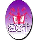 ASSOCIATION FOR COMMUNITY TRAINING (ACT)