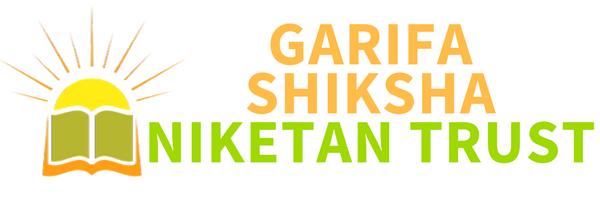 Garifa Shiksha Niketan Trust